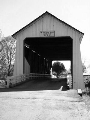gallon house bridge.jpg