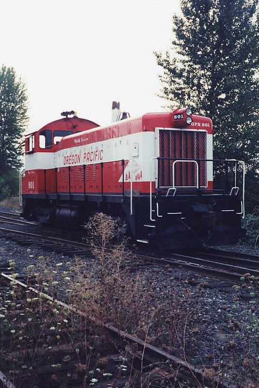 oregonpacific801nose.jpg