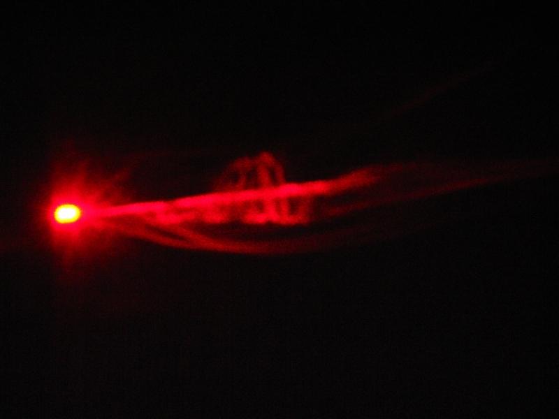 red010.jpg