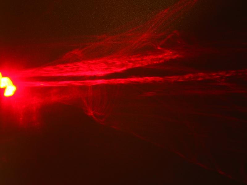 red037.jpg